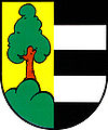Coat of arms of Světec