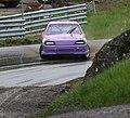 Svealandscupen Haninge car 103 (3560441236).jpg