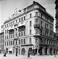 Svenska Lifs hus 1905.jpg