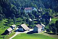Sveti Lenart SL Slovenia - Zahribovec.jpg