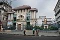 Swami Vivekananda's Ancestral House & Cultural Centre - Kolkata 2011-10-22 6273.JPG