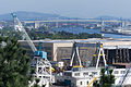 Swan Island Industrial Area-2.jpg