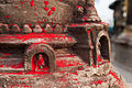 Swayambhunath, Stupa (5202520734).jpg