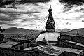Swayambhunath YAC 2017 - 2.jpg