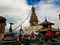Swaymbhunath Temple 101.jpg