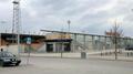 Swedbank park vasteras 2013-05-04 I.png