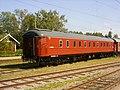 Swedish-railway-museum-gavle-04.JPG