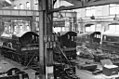 Swindon 3 Loco Works 2088334 f3fad217.jpg