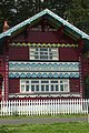 Swiss Cottage, Close-up.jpg