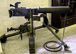 Swiss Machine gun 1911.JPG