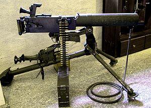 Accessoires Machine  Ef Bf Bd Caf Ef Bf Bd Viesta