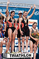 Swiss Team - Triathlon de Lausanne 2010.jpg