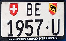 Swiss license plates for dealers.JPG