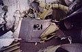 Swissair 111 debris.jpg