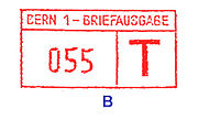 Switzerland stamp type PD1B.jpg