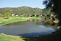 Sycuan Golf Resort Willow Glen Course 12th hole.jpg