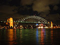 Sydney Harbour Bridge 2005.jpg