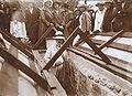 Sydow, Carl Wilhelm von i Kivik 1922 beskuren.jpg