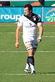 Sylvain Nicolas ST vs UBB 2.jpg