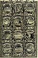 Symbolographia, sive De arte symbolica sermones septem (1702) (14724699836).jpg