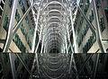 Symmetry (358919964).jpg