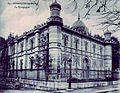 Synagogue de Besançon-les-Bains.jpg
