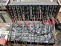 Synthesizers.com Box 11, PNW SynthFest 2013.jpg