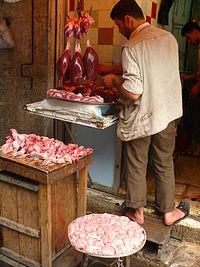 Butcher - Wikipedia