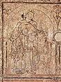 Syrian lute 8th century.jpg