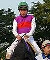 Syuji-Hayata20100830.jpg