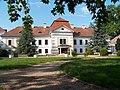 Széchenyi emlékmúzeum (18191. számú műemlék) 2.jpg