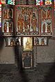 Szczecin, Jakobikirche, g (2011-07-28) by Klugschnacker in Wikipedia.jpg