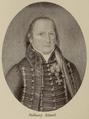 Szilassy József (koronaőr).png