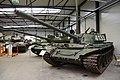 T-55 AM (38369977135).jpg