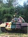 T-55 Tanker.jpg