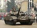 T-72M2.jpg
