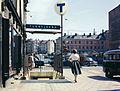 T-skylten Stockholm 1950-tal.jpg