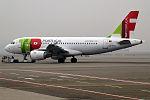 TAP, CS-TTV, Airbus A319-112 (24686037011).jpg