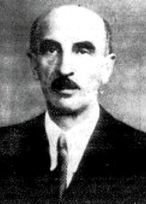 Traian Brăileanu