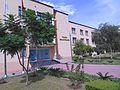 TCDD Inn at Adana Gar.JPG