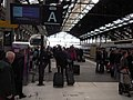 TGV 6113 (13742308654).jpg