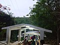 TIRUPATI Balaji Stairs.jpg