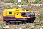 TM-130 Chetra - Bronnitsy076.jpg