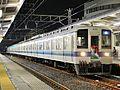 TOBURAILWAY SERIES8000 8152・8555F(Tc8152) NODALINE KASUKABEHM.jpg