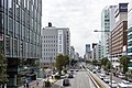 TOKYO 2020 (48978209276).jpg