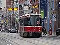 TTC streetcar 4108 heading west on King, 2014 12 26 (5).JPG - panoramio.jpg