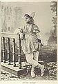 TUNIS 1893, p24 JEUNE JUIVE.jpg