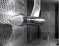 TUROPROP MODEL - DPLA - ca45ea80aa24cb18b30025f1daa87ee6.jpg