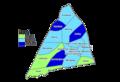 Tabontabon population density.png