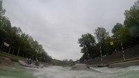 File:Tacen downriver walk.webm